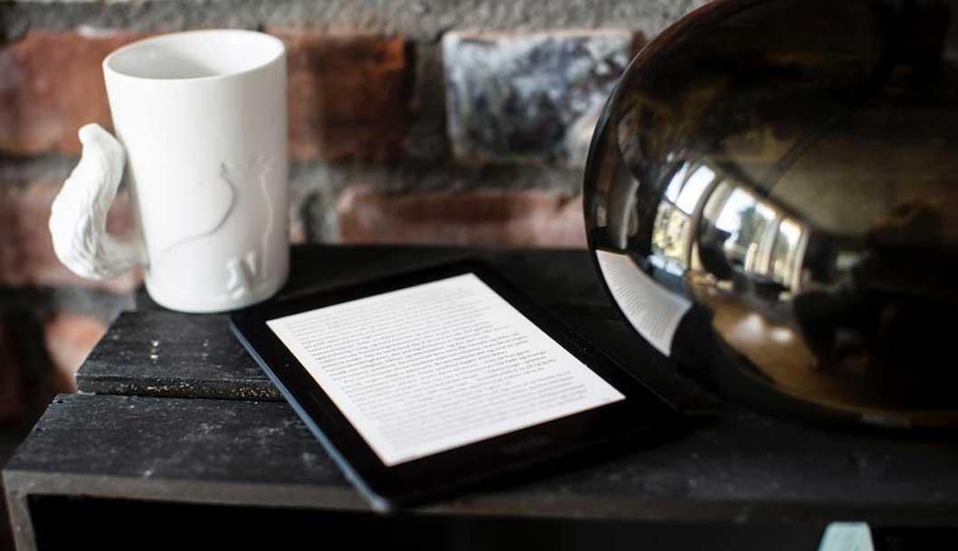 Skolehuset forklarer - Norske bøker på din Kindle