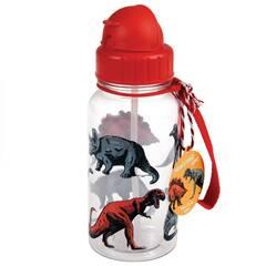 Rex London Drikkeflaske ‑ Dinosaurenes Verden 500ml