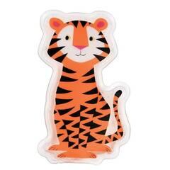 Rex London Kjøle/Varme-element ‑ Tigeren Teddy