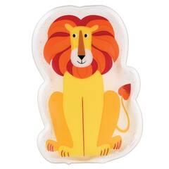 Rex London Kjøle/Varme‑element ‑ Løven Charlie