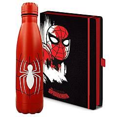 Spider‑man ‑ Kombinasjonspakke 1