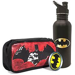 Batman ‑ Kombinasjonspakke 1