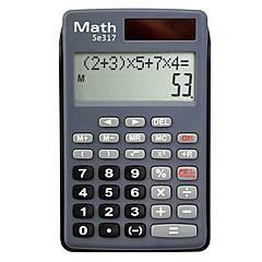 Math Mt‑SE317