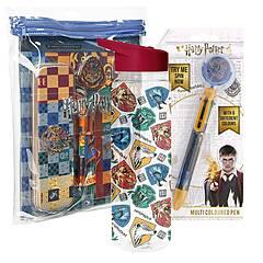 Harry Potter ‑ Kombinasjonspakke 2