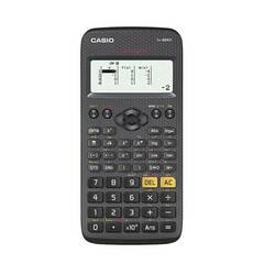 Casio FX-82EX ClassWiz kalkulator