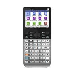 HP Prime ‑  Graphing Calculator Grafisk Kalkulator med CAS