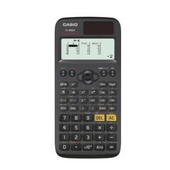 Casio FX‑85EX ClassWiz kalkulator