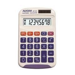 Aurora HC133 - Kalkulator for grunnskolen