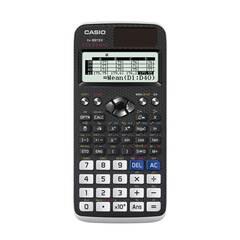 Casio FX‑991EX ClassWiz kalkulator