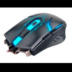 Sandberg Eliminator Gaming Mouse