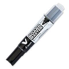 Pilot tavletusj whiteboard marker - Svart