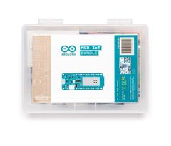 Arduino MKR1000 IoT Startpakke