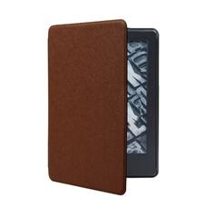 Deksel til Kindle Paperwhite 4 ‑ Brunt