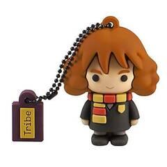 Harry Potter 16GB USB Flash minnepenn Hermione