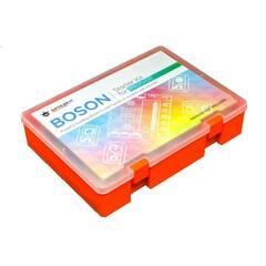 DfRobot BOSON Microbit tilbehørspakke