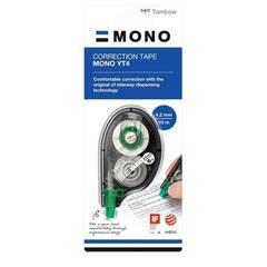 Tombow Mono Korrektur / Retterull YT4